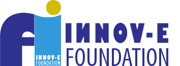 Innove-E Foundation